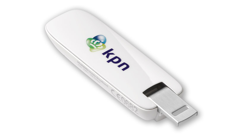 KPN Mobiel Internet Modem 905 (Huawei E367)
