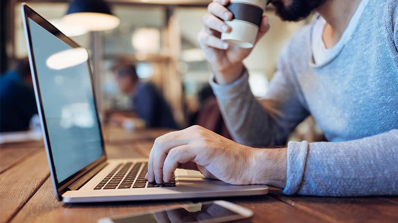 Veilig ondernemen met de internetveiligheidsoplossingen van KPN