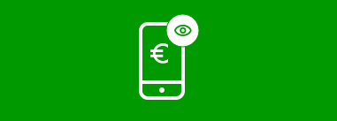 Prepaid tarieven