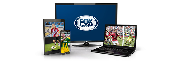 3 apps voor echte Eredivisiefans
