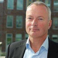 Gerard Schiebroek | KPN Inspire