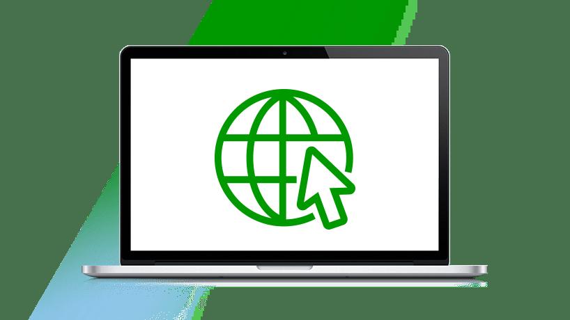 Koppel met Exchange Online uw domeinnaam aan uw zakelijke e-mail