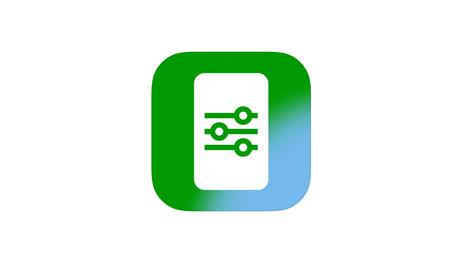 KPN MijnGesprek app