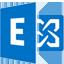 Exchange Online installeren en instellen