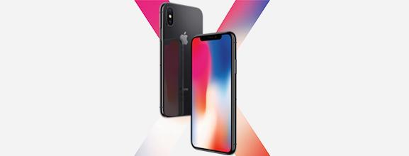 Design Apple iPhone