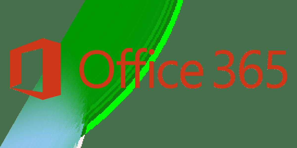 Office 365 met Skype voor Bedrijven