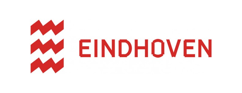 Smart City Eindhoven