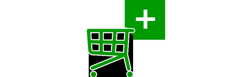 Breid WebsiteMaker uit met extra opties zoals webshop en Admanager