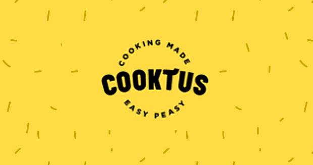 Cooktus