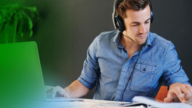 wifi tips om overal in huis te werken