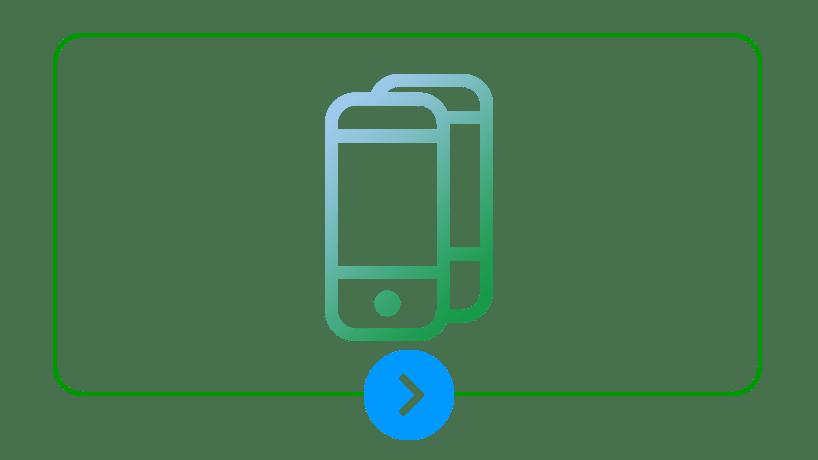 Ga naar mobiel