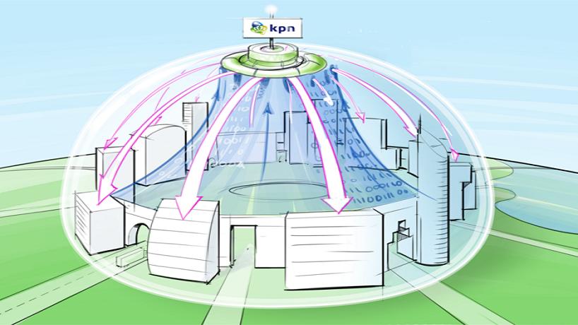 data services hub