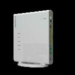 KPN Experia Box (modem)