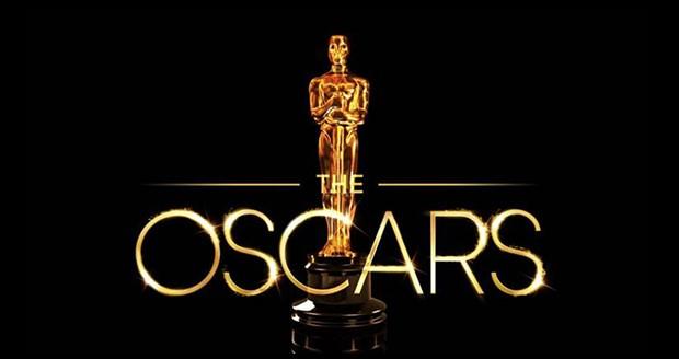 De Oscars