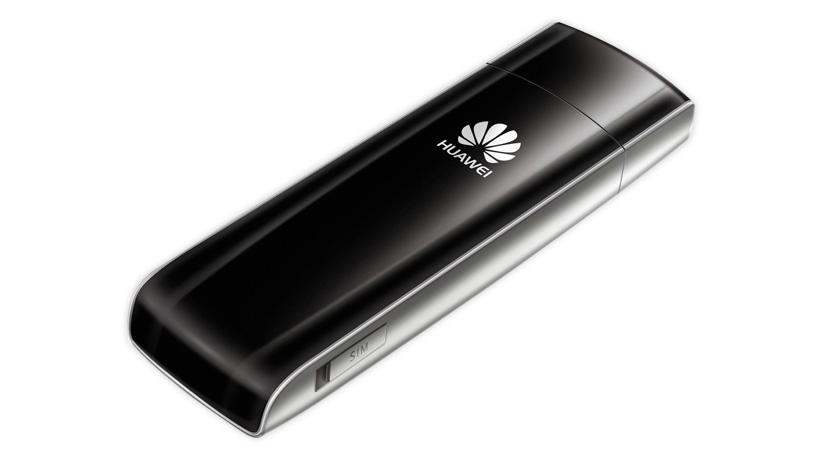 Huawei E392 LTE/HSPA+ Dongel