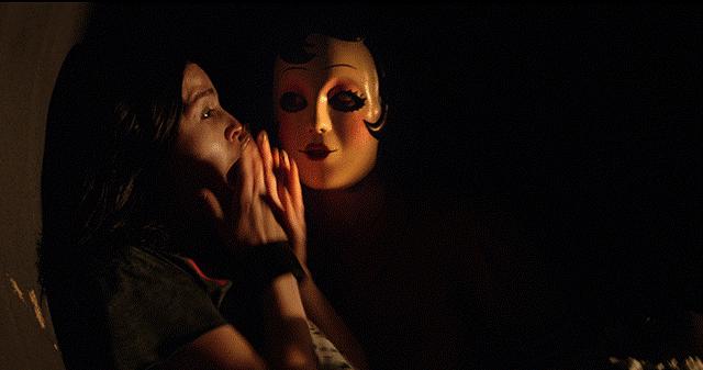 the strangers 2 prey at night bij kpn
