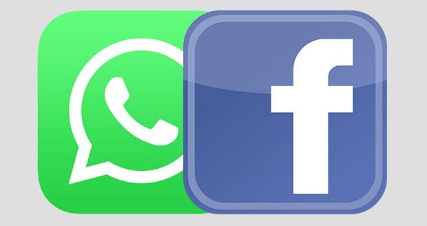 Voorkom Dat Whatsapp Jouw Gegevens Deelt Met Facebook