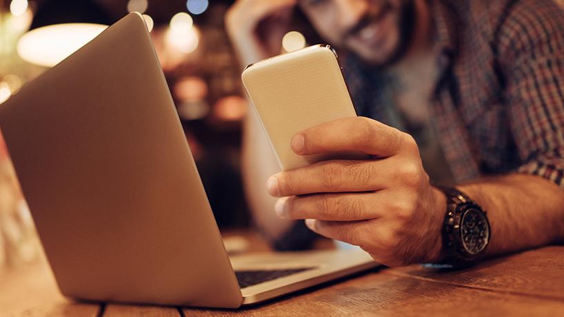 Met Exchange Online profiteert u van de professionele zakelijke e-mailoplossing voor uw bedrijf