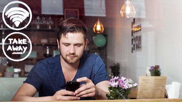 Tips voor online dating veiligheid