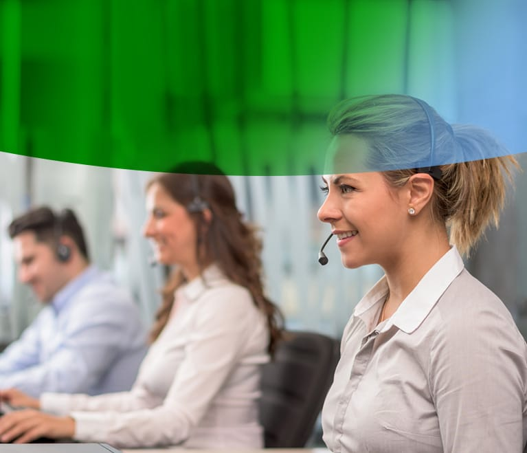 Contactcenters