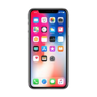 iPhone bij KPN