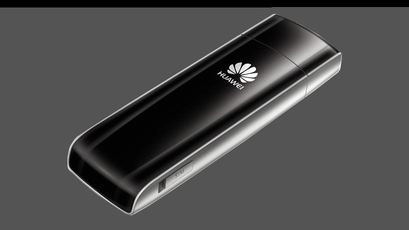 Huawei E392 LTE/HSPA + dongel
