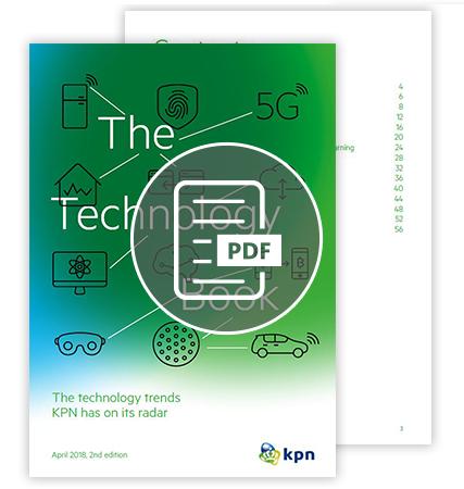 Technology Book