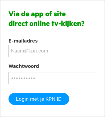 Gratis online aansluiting sites