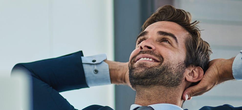 9 tips om je medewerkers gelukkig te maken