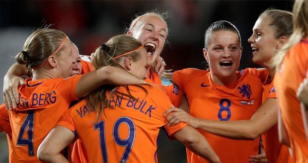 WK vrouwenvoetbal