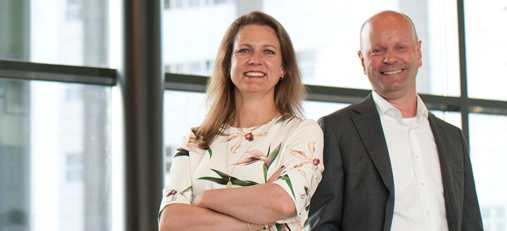 Resultaten van het Nederlandse IT Partner Preference onderzoek