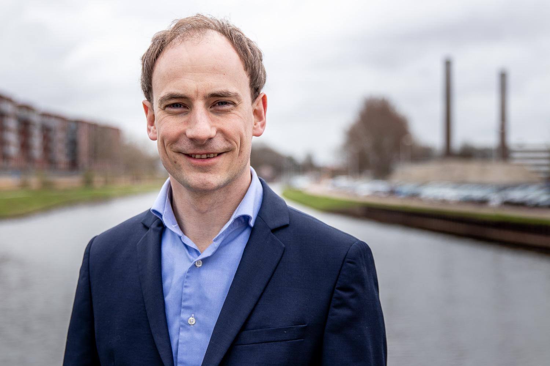 Maarten Emons