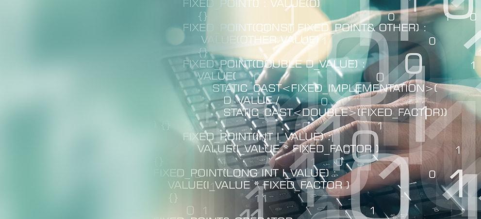 Ransomware bedreigt ook de cloud
