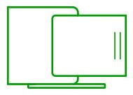 KPN SmartLife Box