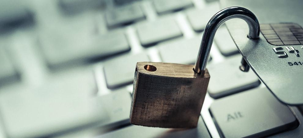 Ransomware: dit kunt u doen tegen datagijzeling