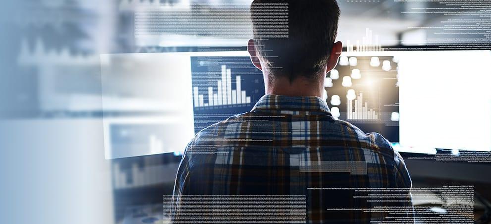 Ethische hackers helpen ondernemers