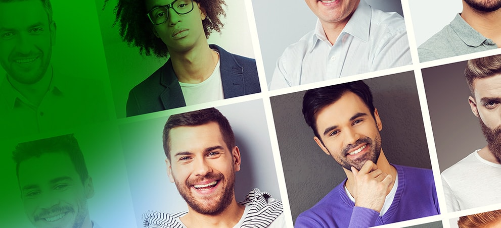 7 redenen waarom bedrijven een identity broker nodig hebben