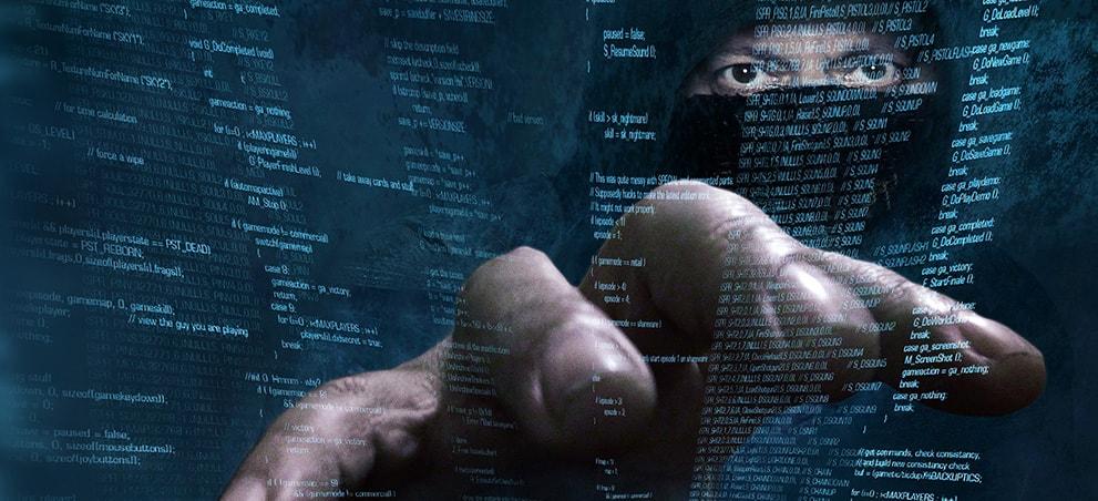 5 wapens in de strijd tegen datadiefstal