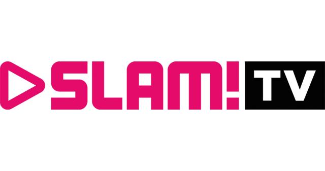SLAM!TV