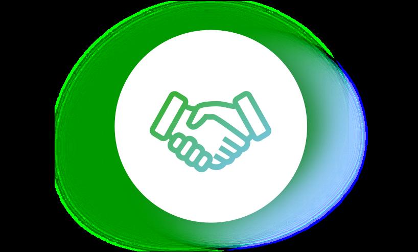 Hoe word ik partner van KPN?