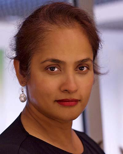 Jayaa Baloo