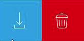KPN SmartLife-app opnames downloaden of verwijderen