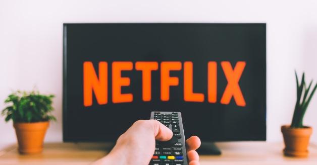 Netflix hacks om mee te bingewatchen