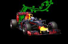 Formule 1 bij Ziggo Sport Totaal pakket