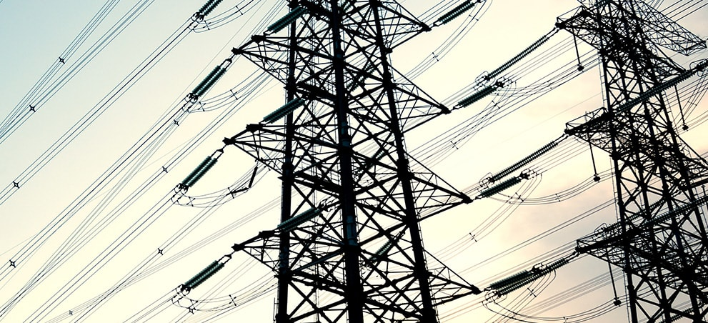 Hoe betrouwbaar is ons elektriciteitsnetwerk?