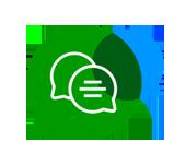 d063513244d Contact met de zakelijke klantenservice | KPN Zakelijk
