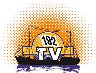 192TV