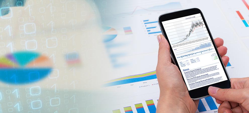Veilig ondernemen met Enterprise Mobile Management