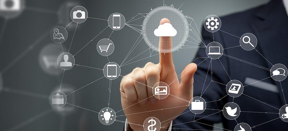 Haal alles uit het cloudtijdperk
