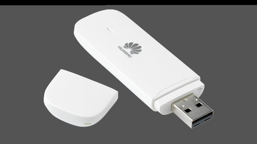 Huawei E3531 3G-2G dongel